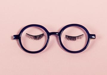 Les verres de lunettes EnVue